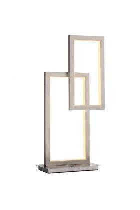 Freelight Parello T7450S tafellamp