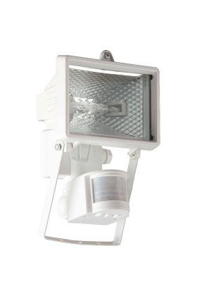 Brilliant Tanko 96162/05 sensorlamp wit