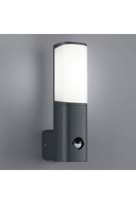 Trio Ticino 221269142 sensorlamp antraciet