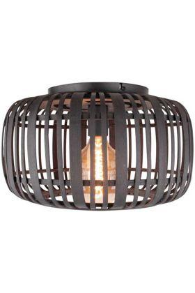 Freelight Treccia PL5420Z