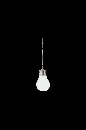 Trio hanglamp serie 3401
