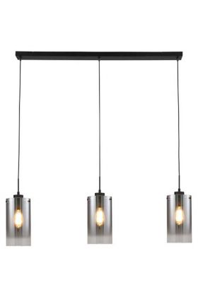 Freelight Ventotto H5823SK
