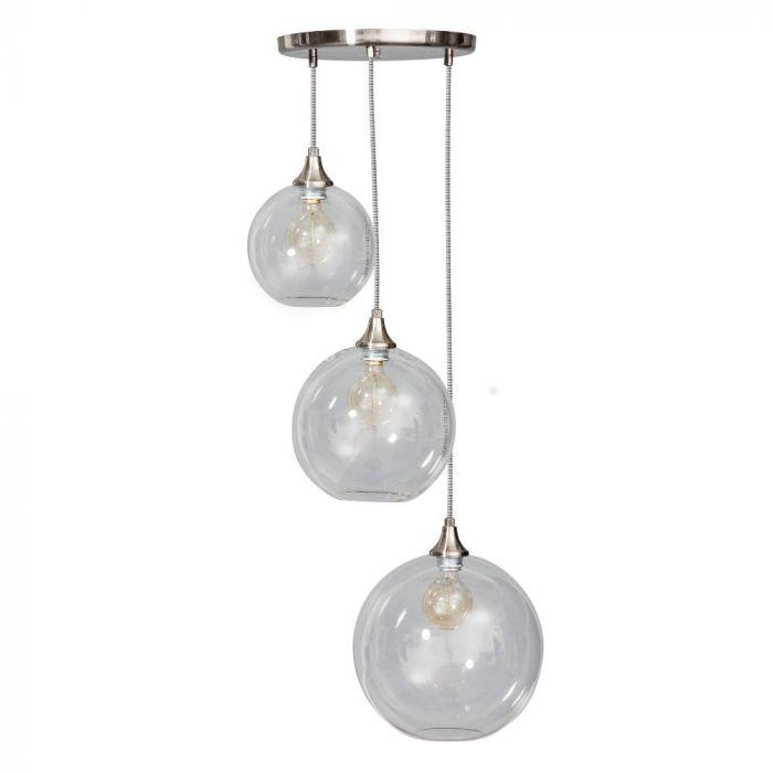 ETH Calvello hanglamp 05-HL4410-60 helder