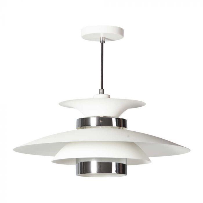 ETH Potenza hanglamp 05-HL4093-31 wit