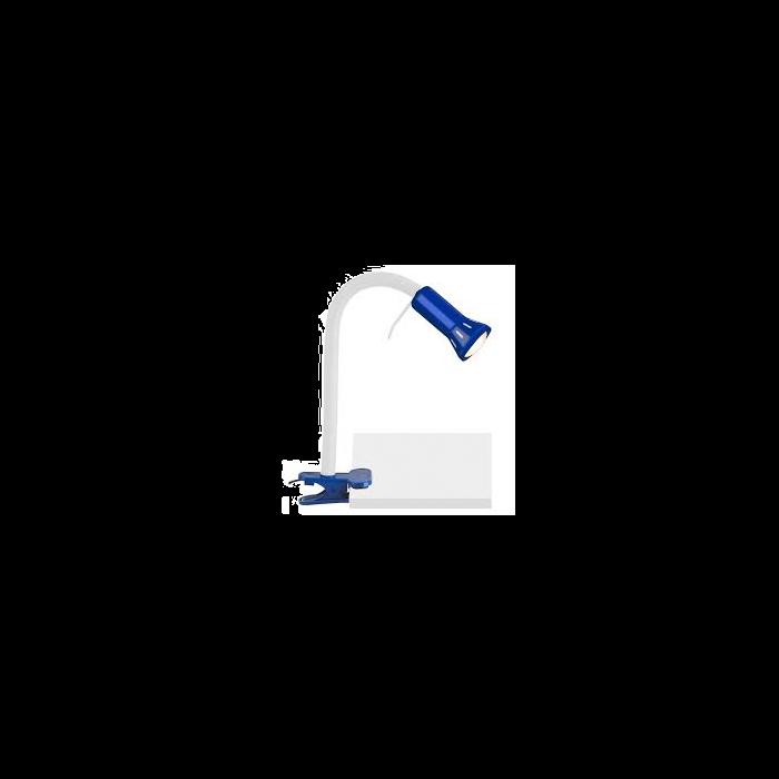 Brilliant Flex 24705/37 klemspot blauw