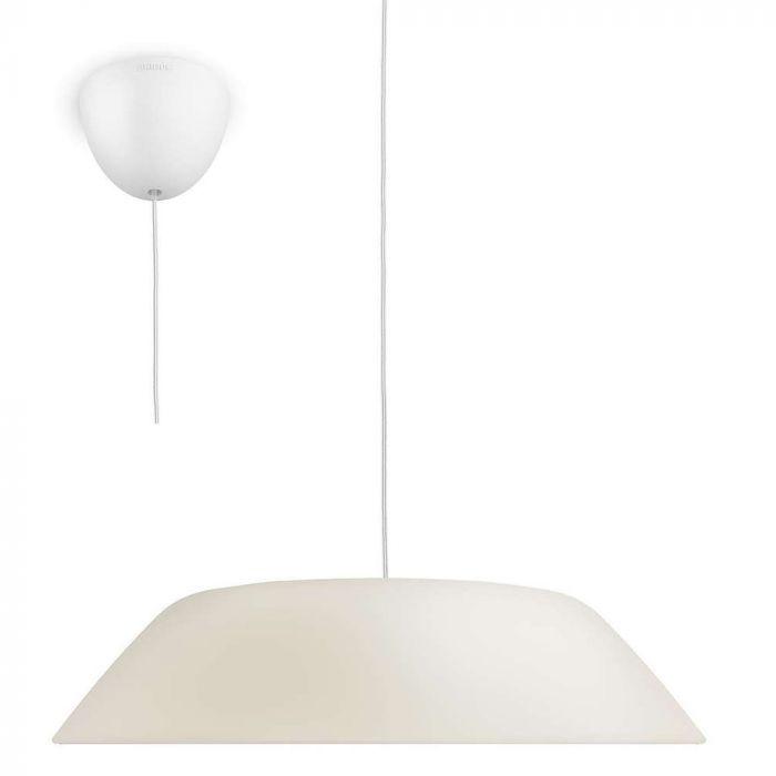 Philips Fado 408983816 hanglamp