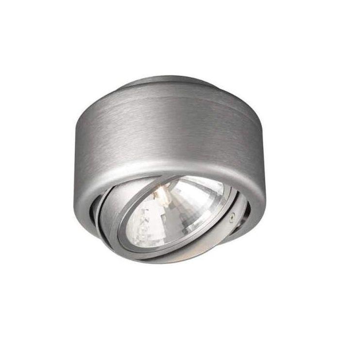 Eseo Percy 563804813 spot aluminium