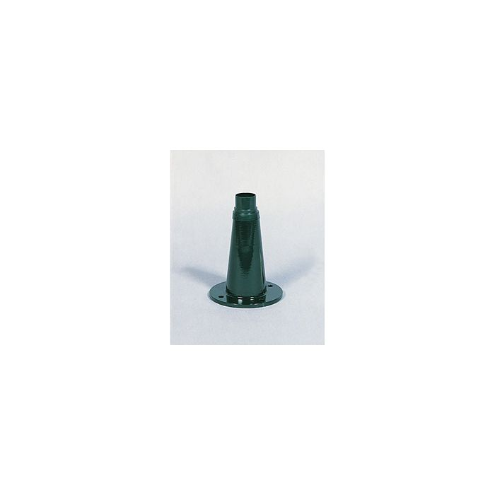 Konstsmide junior 574-600 mast groen
