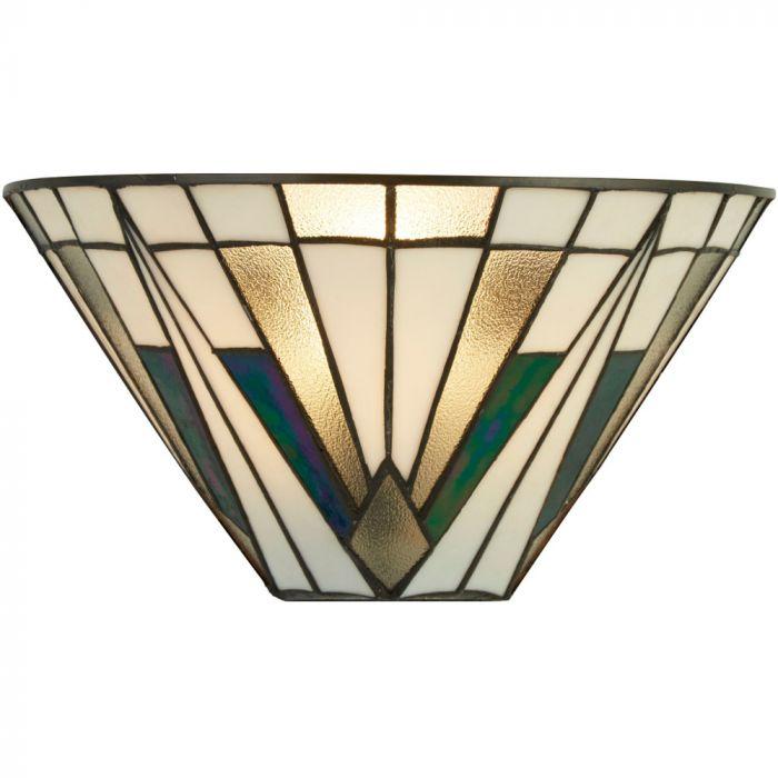 Searchlight Gatsby 6074-1