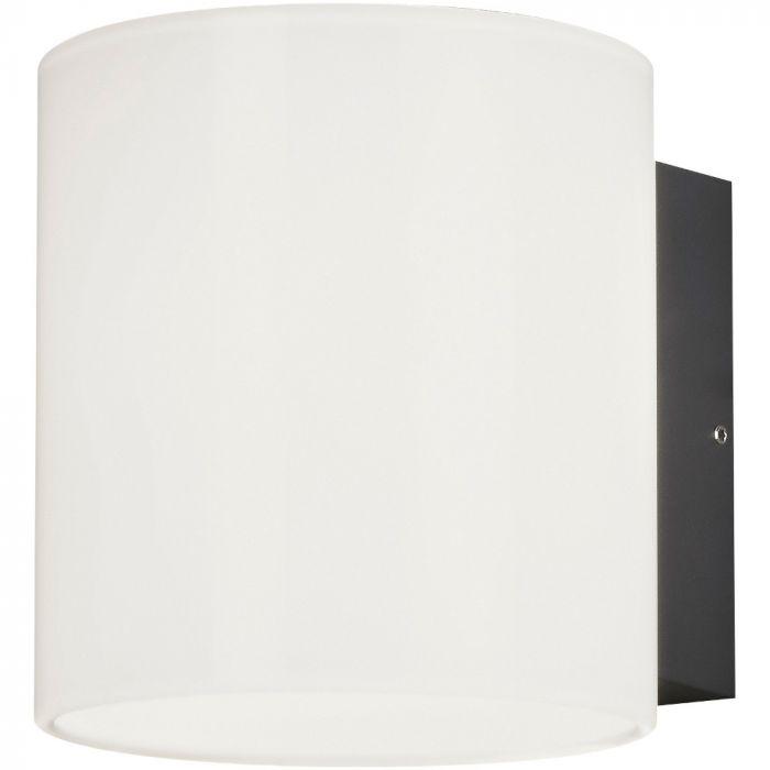 Konstsmide Foggia 7859-372 wandlamp