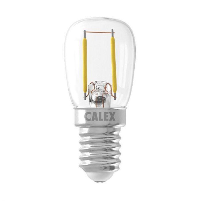 Calex T26 424998 8712879135791