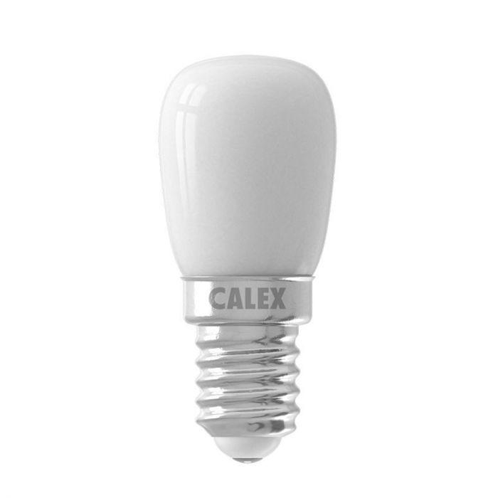 Calex T26 424996 8712879136637