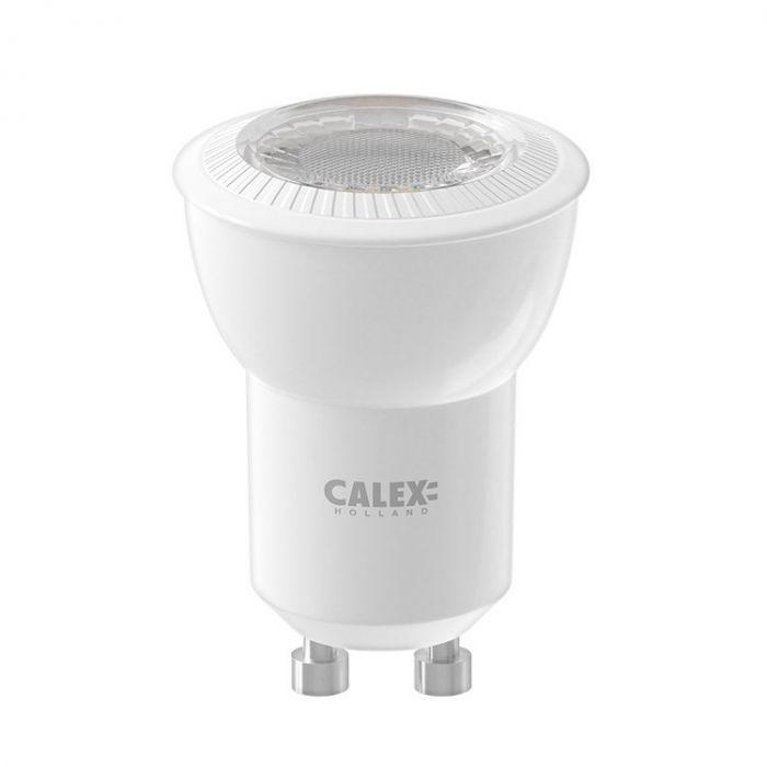 Calex GU10 423440 8712879139997