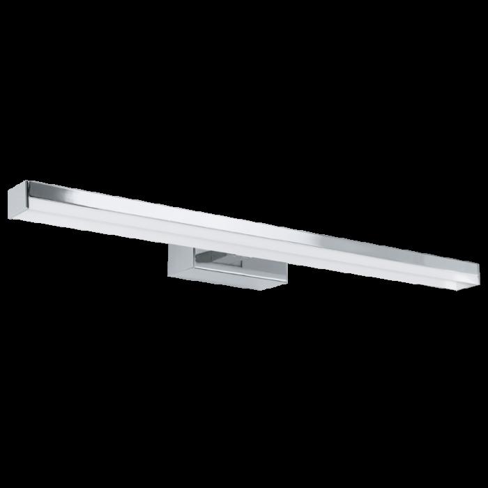 Eglo Hakana LED spiegellamp 91365 chroom