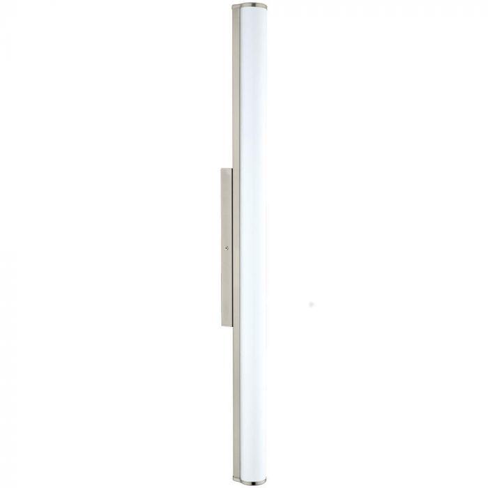 Eglo Calnova 94717 nikkel wandlamp