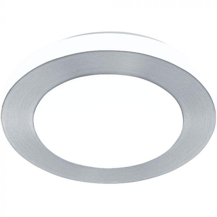 Eglo LED Carpi 94967 plafonnière wit