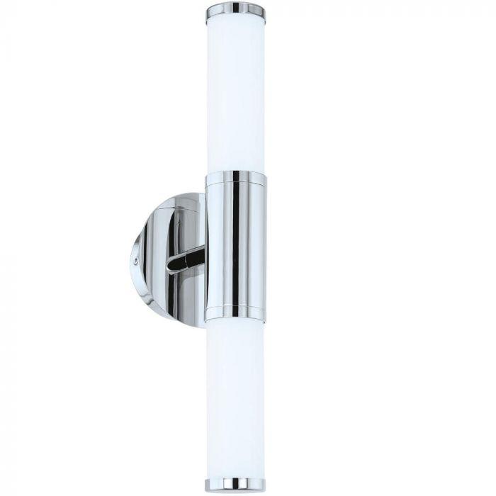 Eglo Palmera 95142 wandlamp chroom