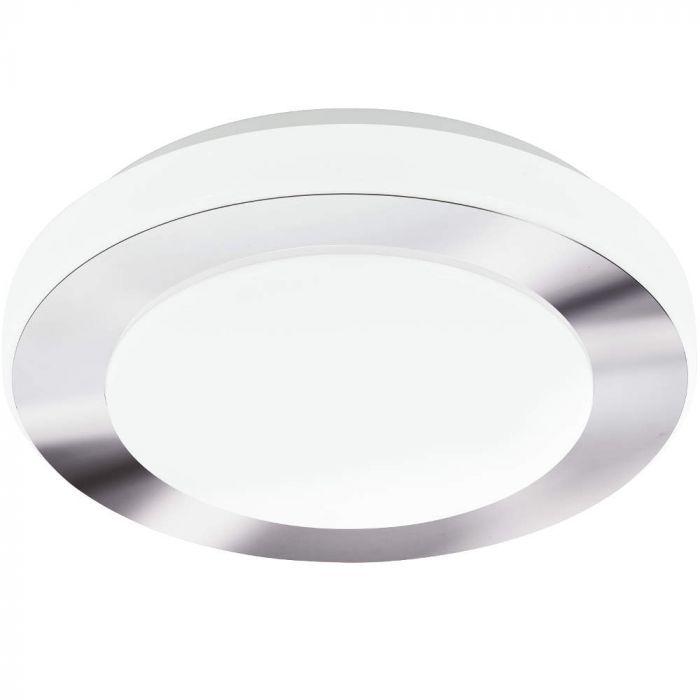 Eglo LED Carpi 95282 wand/plafonlamp wit