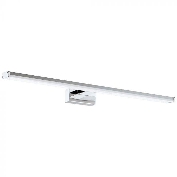 Eglo Pandella 96065 spiegellamp chroom