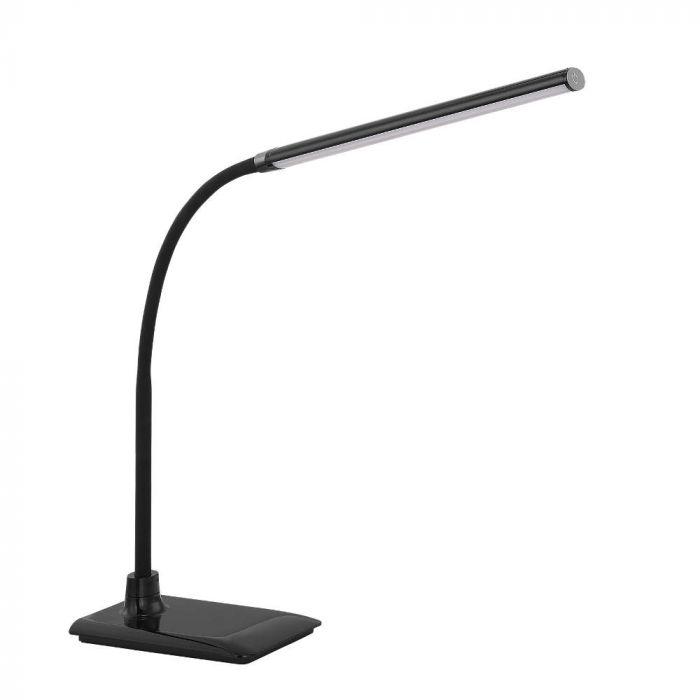 Eglo Laroa 96438 tafellamp zwart