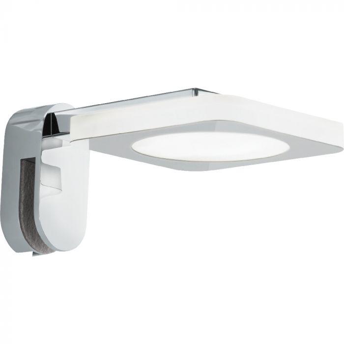 Eglo Cabus 96936 spiegellamp chroom