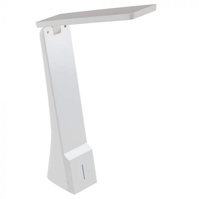Eglo La Seca 97044 tafellamp wit
