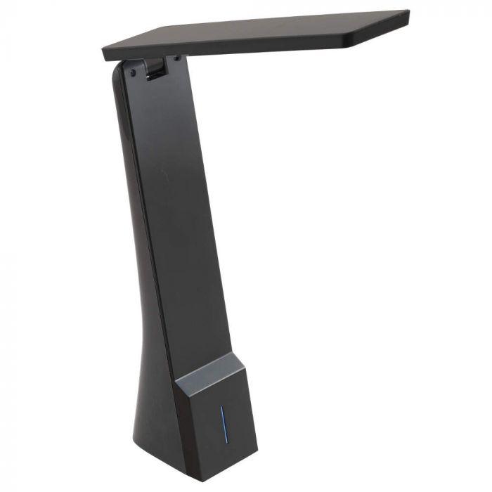 Eglo La Seca 97045 tafellamp zwart