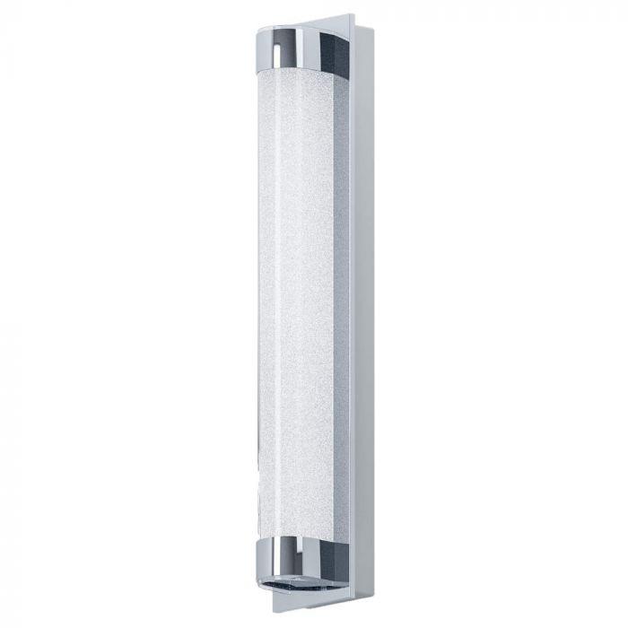 Eglo Tolorico 97054 wandlamp chroom