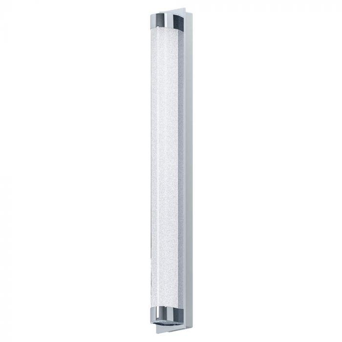 Eglo Tolorico 97055 wandlamp chroom