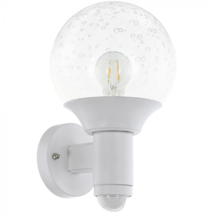 Eglo Sossano 97155 sensorlamp wit