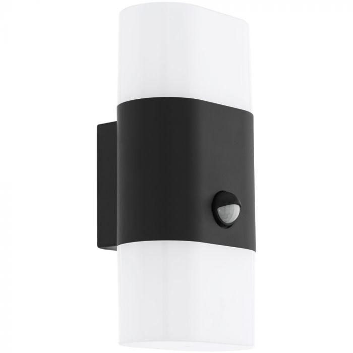 Eglo Favria 97314 sensorlamp antraciet