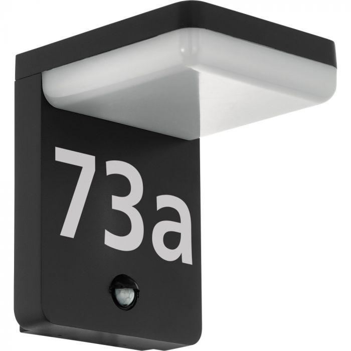 Eglo Amarosi 98092 sensorlamp