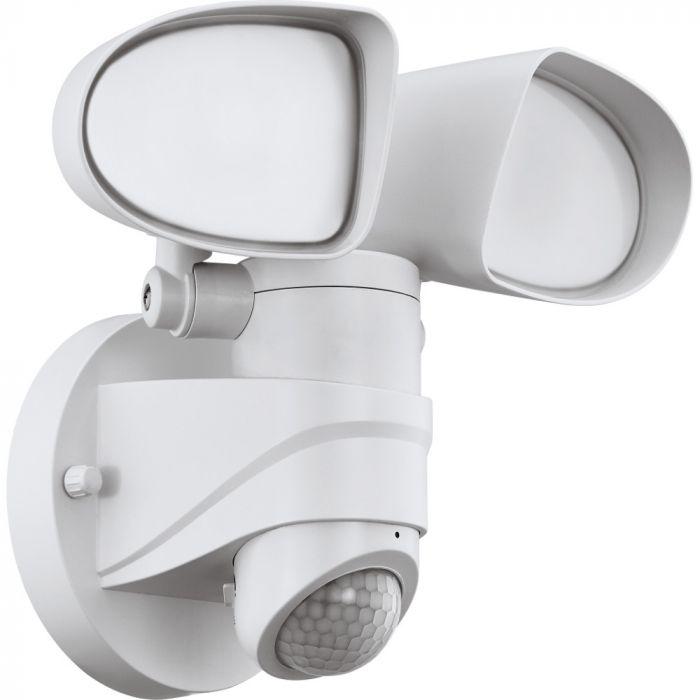 Eglo Pagino 98175 sensorlamp