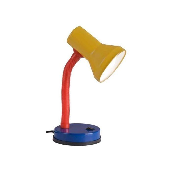Brilliant Junior 99122/03 bureaulamp