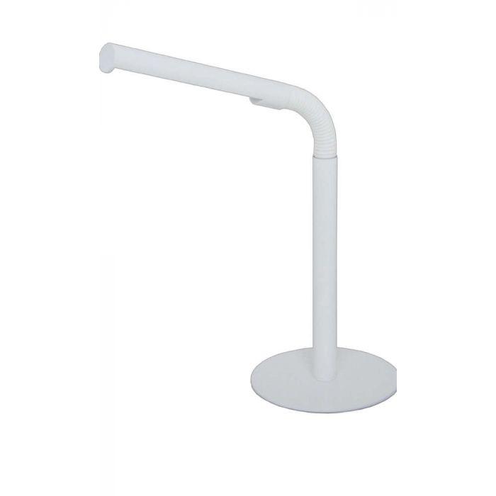 Freelight Dito T5245W bureaulamp wit