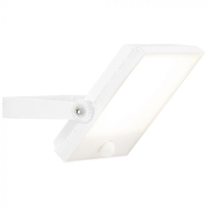 Brilliant Dryden G96325/05 sensorlamp wit