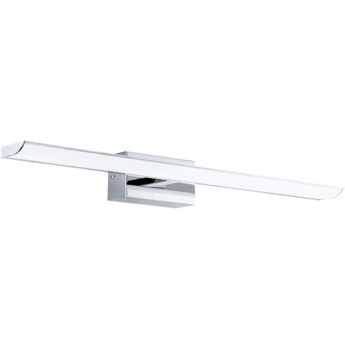 Eglo Tabiano 94613 spiegellamp chroom