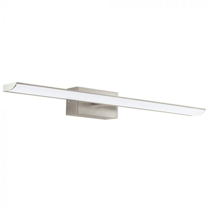 Eglo Tabiano 94615 spiegellamp nikkel