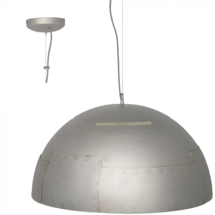 Freelight Ciondolo H1440S hanglamp