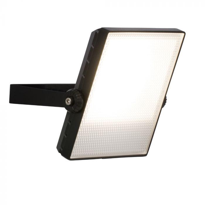 Brilliant Dryden G96322/06 wandlamp zwart