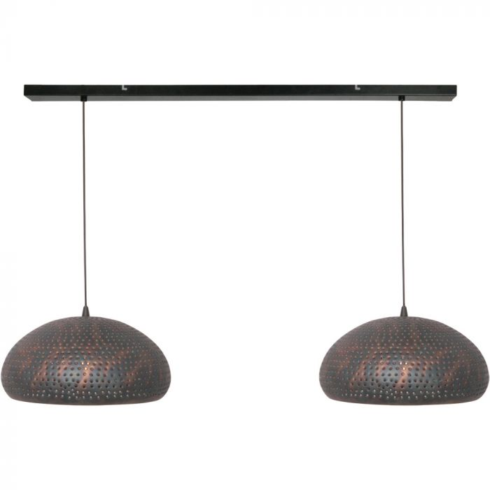 Freelight Fori H1642B hanglamp