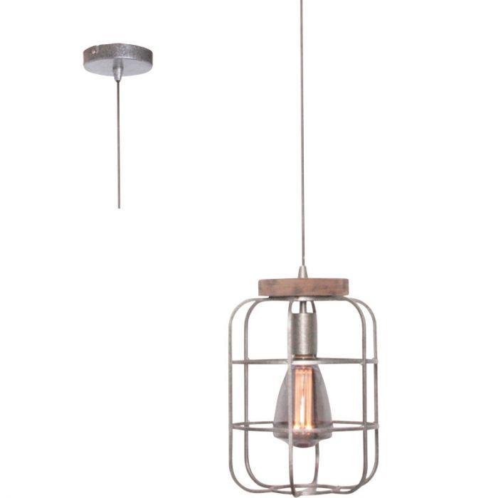 Freelight Galera H5910GV hanglamp