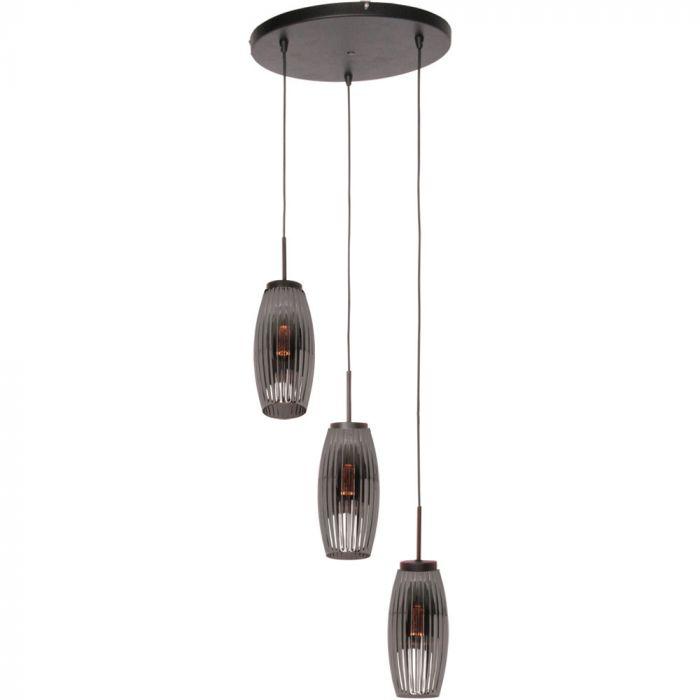 Freelight Bordo H6403SK hanglamp