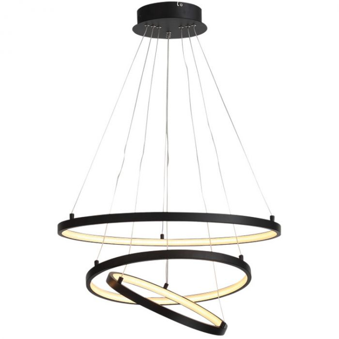 Freelight Dione H7560Z hanglamp