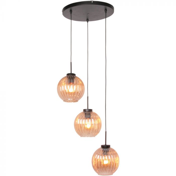 Freelight Zucca H8803A hanglamp
