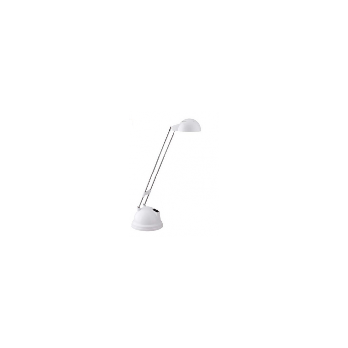 Brilliant Katrina G94816/05 bureaulamp wit