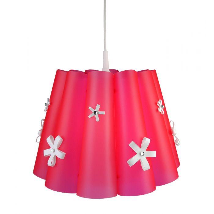 Niermann Estelle 156 hanglamp