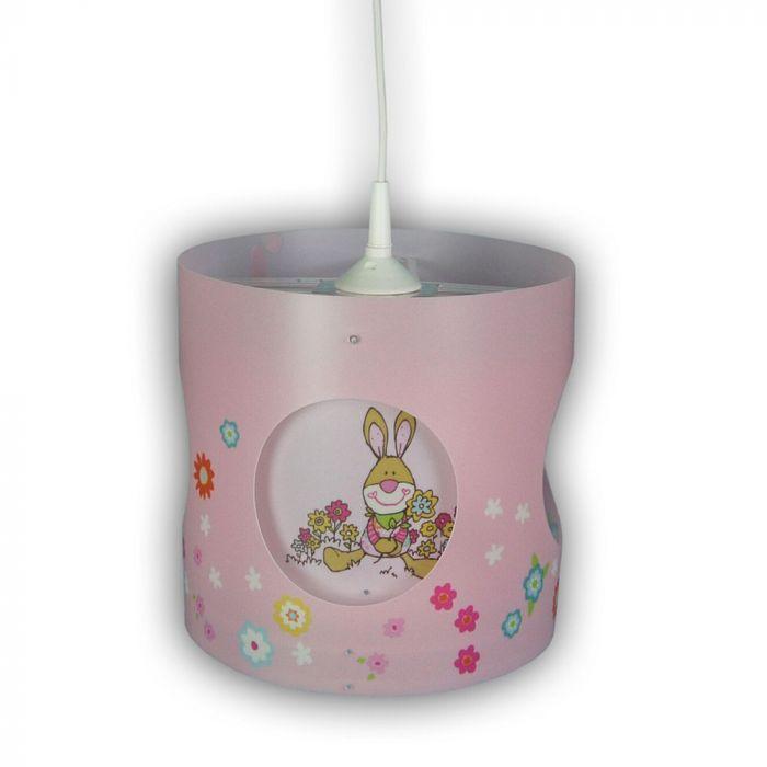 Niermann Bungee Bunny 169