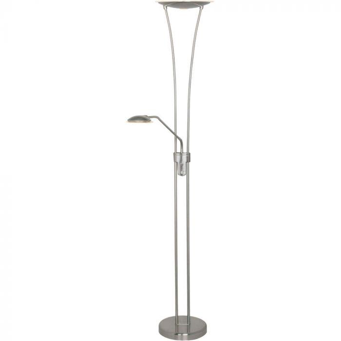 Freelight Astro S4346S vloerlamp