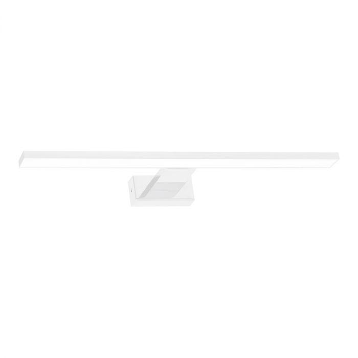 Shine spiegellamp ML-3874